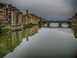 Florence by ozzy2006gr