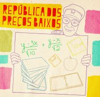 Public Republic by rodmessias