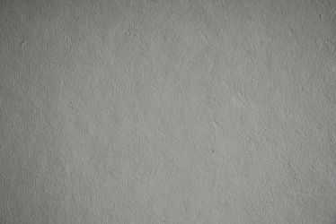 Paper Texture Grey Card Stock Photo Wallpaper Hand by TextureX-com