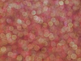 Glitter Stock 01 by a-girl-takes-photos