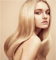 Kendra Hair by zemotion