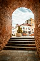 passage by marrciano