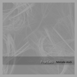 Fractal Brushes by fabricate-stock