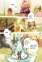 Mission 7 - Page 1