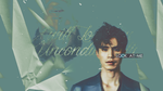 WALLPAPER: LEE DONGWOOK by chazzief