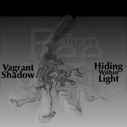 Vagrant Shadow   Hiding within Light by Sttormforelhost