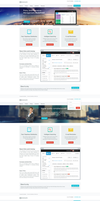 Policy and Procedure Management Selling Site by skirilov