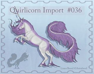 Import 36 by Astralseed