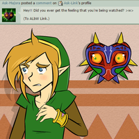Ask Link 93 by Ask-Link