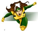 Rogue by sweetjimmy