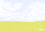 Landscape Background for sale #2 by PlatinumFeather2002