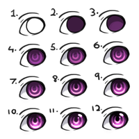Eye Tutorial by why-so-cirrus