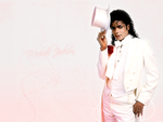 Michael Jackson Wallpaper 07 by my-beret-is-red