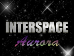 Interspace Aurora - Full book by daPhyre