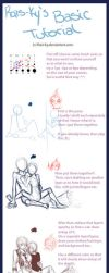 Tutorial : Anime CG by RaiS-Ky