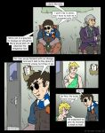 Nextuus Page 1115 by NyQuilDreamer