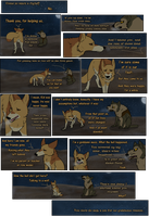 Best of Bad Decisions: pg302 by Songdog-StrayFang