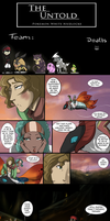 The Untold - part 38 by Antarija