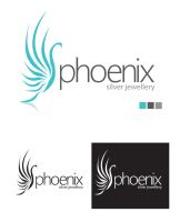 phoenix jewelry by crossbow