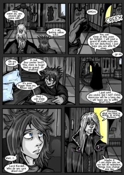 WAVAM Ch2 Pg7 by ZoeStead