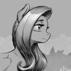 Daily Doodle 531 by Amarynceus