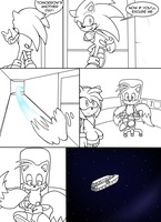 Freezing :Page 9: by Recklesschibi