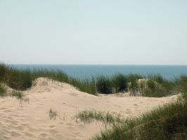 sand dunes stock 01 by shadowsthyme