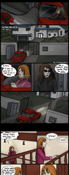IBAW 78: News by Wasserbienchen