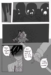 MM: Shadows pg7 by manisaurus