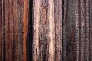 Weathered Barn Siding by GrungeTextures