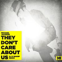 They Don't Care About Us by 5MILLI