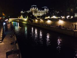 Paris000 by lanartri