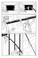 SHBE_PAGE10 by ADRIAN9