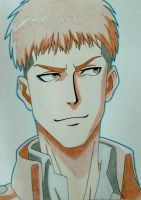 Jean - AoT(request) by phkfrost