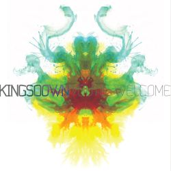 Kingsdown album art concept 3 by drummerboy398