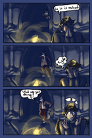 Fragile page 184 by Deercliff