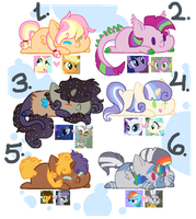 Fanfoal DtA 2015 |CLOSED|WINNERS ANNOUNCED| by Pawscratch