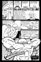 Page 3 by Gouacheman