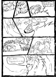 Bond Brothers - Page 18 by TheEvisceration