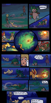 The Rite- Page 4 by Pelliway