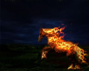 Sp0rtskiller03 13 20 Burning Knight 2 Wallpaper By