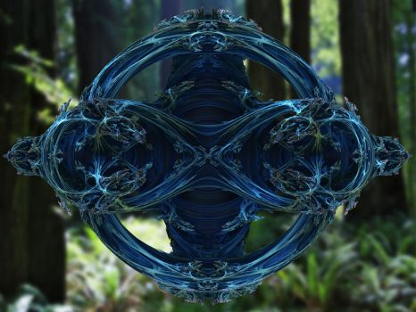 Celtic Knotwork by Dunclaw