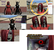 [Download] Enhanced Witchy Final [BETA Update] by WitchyGmod