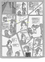 Fembot April 2.1 translation English by CarlosFco