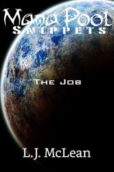 The Job by Cooper3