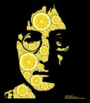 John Lemon by bryceguy72