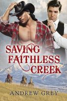 Saving Faithless Creek by LCChase