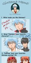 Gintama Meme Answered by aubs-nin