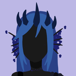 Hades by Inuinuie