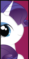 Rarity Room Banner by BronyState
